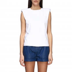 Federica Tosi clothing, Code:  FTE20TS1200JE0081 WHITE