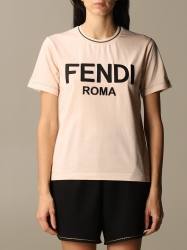 Fendi clothing, Code:  FS7254 AC6B PINK