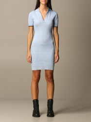 Fendi clothing, Code:  FZD859 AD5O SKY BLUE