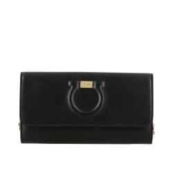 Ferragamo handbags, Code:  22D292 BLACK