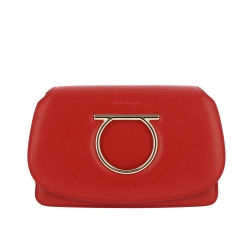 Ferragamo handbags, Code:  698790 22D293 RED