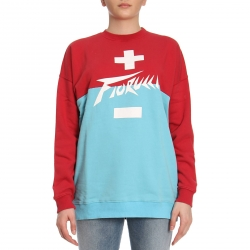 Fiorucci clothing, Code:  HIGH002 RED
