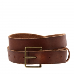 Forte Forte accessories, Code:  6624 LEATHER