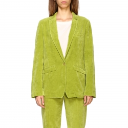Forte Forte clothing, Code:  6744 GREEN