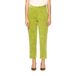 Forte Forte clothing, Code:  6745 GREEN