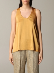 Forte Forte clothing, Code:  7051 GOLD