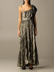 Forte Forte clothing, Code:  7789 GOLD