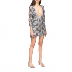 For Love & Lemons clothing, Code:  CD2011 HO19 GREY