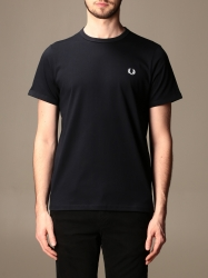 Fred Perry clothing, Code:  M3519 BLUE