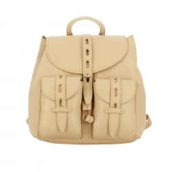 Furla accessories, Code:  BACW HSF SAND