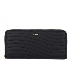 Furla accessori, Codice:  PCR8 2Q0 BLACK
