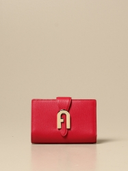 Furla accessories, Code:  PDR1PRS MSD000 RED