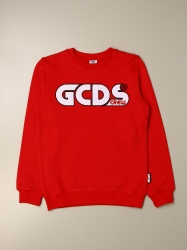 Gcds clothing, Code:  025744 RED