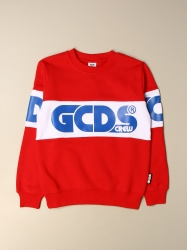 Gcds clothing, Code:  025763 RED