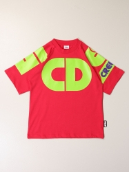Gcds clothing, Code:  025790 RED