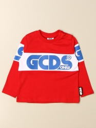 Gcds clothing, Code:  025799 RED