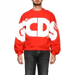 Gcds clothing, Code:  FW20M02013 RED