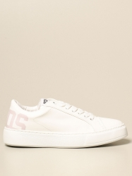 Gcds shoes, Code:  FW21W010075 PINK