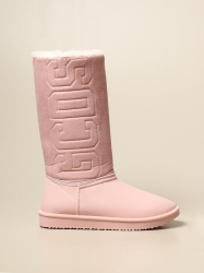 Gcds shoes, Code:  FW21W010098 PINK