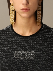 Gcds accessories, Code:  FW21W010136 GOLD GOLD