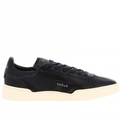 Ghoud shoes, Code:  L1LM GG NAVY