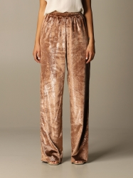 Gianluca Capannolo clothing, Code:  20IP455600 BROWN
