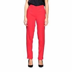 Giorgio Armani clothing, Code:  9WHPP07Z T008A RED