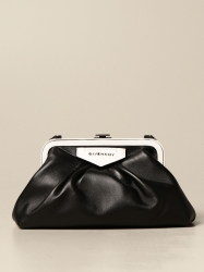 Givenchy handbags, Code:  BB50FQB0YX BLACK