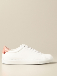 Givenchy shoes, Code:  BE0003E0TW PINK