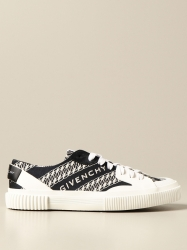 Givenchy shoes, Code:  BE000PE0PT NAVY