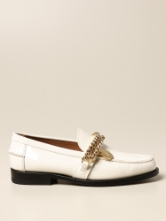 Givenchy shoes, Code:  BE200JE0TE NATURAL