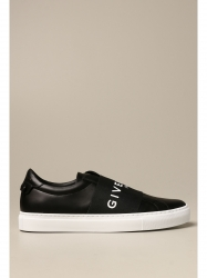 Givenchy shoes, Code:  BH0002H0FU BLACK