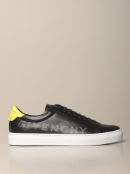 Givenchy shoes, Code:  BH0002H0NX BLACK