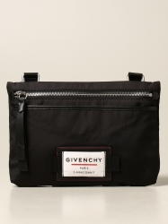 Givenchy handbags, Code:  BK5063K0S9 BLACK