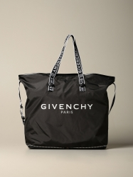 Givenchy handbags, Code:  BK507CK0B5 BLACK