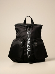 Givenchy accessories, Code:  BK507EK0YM BLACK