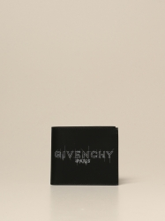 Givenchy accessories, Code:  BK6005K10S BLACK