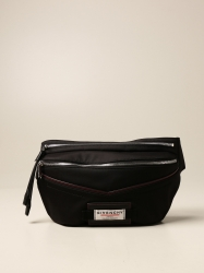 Givenchy accessories, Code:  BKU007K0S9 BLACK
