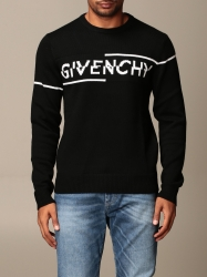 Givenchy clothing, Code:  BM90B44Y5D BLACK