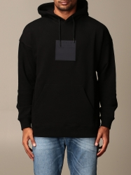 Givenchy clothing, Code:  BMJ07Y30AF BLACK