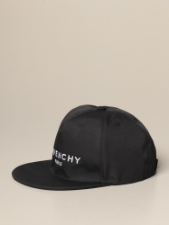 Givenchy accessories, Code:  BPZ001K0CE BLACK