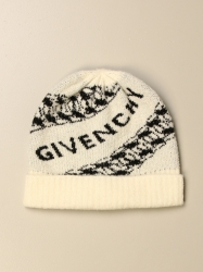 Givenchy accessories, Code:  BPZ019P09N WHITE