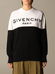 Givenchy clothing, Code:  BW90AE4Z7H BLACK
