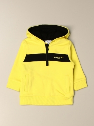 Givenchy clothing, Code:  H05136 YELLOW