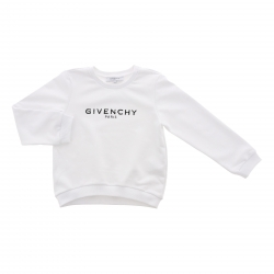 Givenchy clothing, Code:  H15140 WHITE