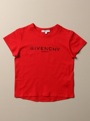 Givenchy clothing, Code:  H15185 RED