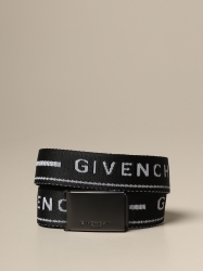 Givenchy accessories, Code:  H20037 BLACK