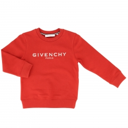 Givenchy clothing, Code:  H25167 RED