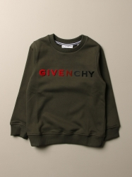 Givenchy clothing, Code:  H25224 MILITARY