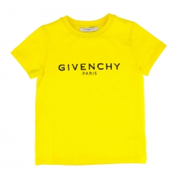 Givenchy clothing, Code:  H25H47 YELLOW